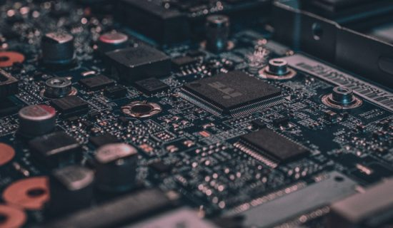 Wealth Dynamix wins Best Technology Provider 2017