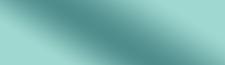 WDX1 logo colour png