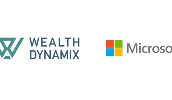 Wealth Dynamix Becomes Microsoft ISV Connect Partner to Drive Value for Global Customers