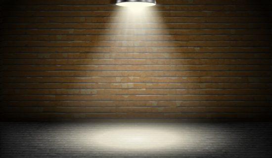 Webinar series: Spotlight on…