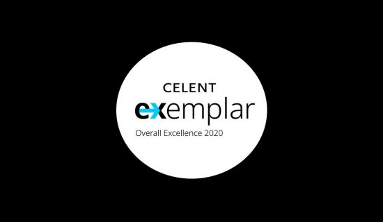 Wealth Dynamix Wins XCelent Overall Award in Celent Wealth Management Client Onboarding Report