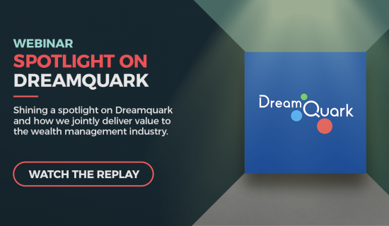 Spotlight on… DreamQuark