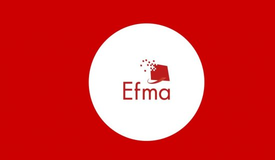 EFMA FinTech Friday Interview with Wealth Dynamix
