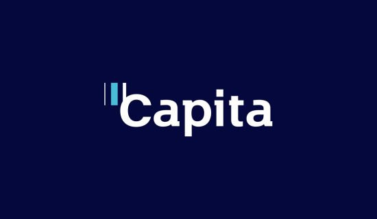 Capita Partners with Wealth Dynamix for Best in Class Client Lifecycle Management