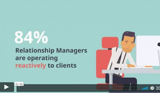 Video: Empowering the Relationship Manager – Their Role in the Future of Wealth Management in Asia