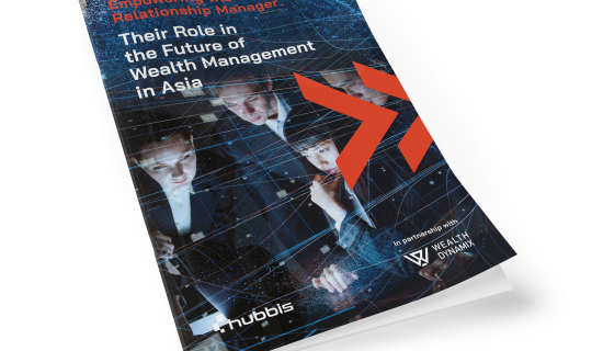 Research Report: Empowering the Relationship Manager – Their Role in the Future of Wealth Management in Asia