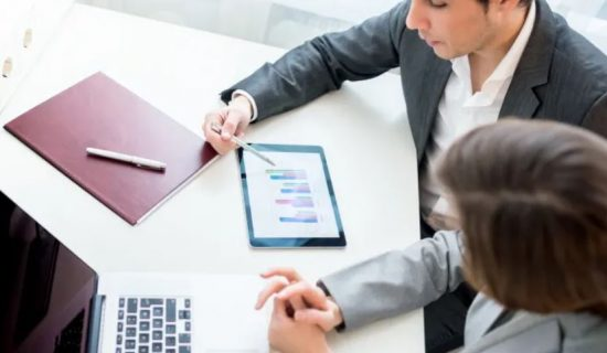 The Vital Future of Relationship Management in Asia