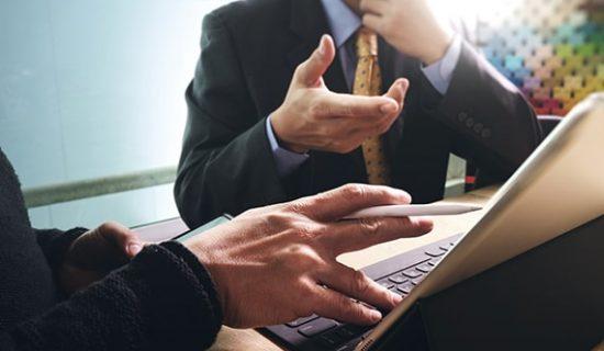 Comment aider les conseiller en gestion de patrimoine pour être plus efficace et pertinent dans la relation client
