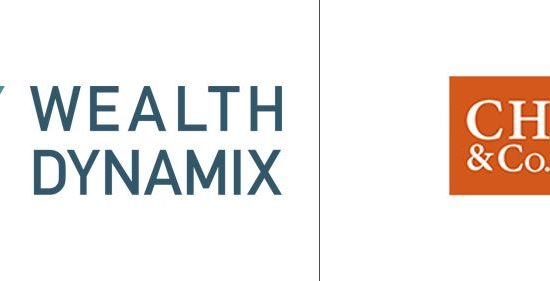 Wealth Dynamix Formalises Partnership with Chappuis Halder & Co. to Embed Client Lifecycle Management within Best Practice Digital Transformation Initiatives