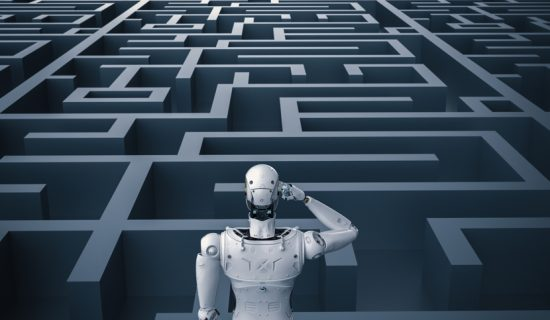 Assessing AI Readiness in Wealth Management