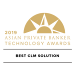 Best CLM Solution, Asian Private Banker