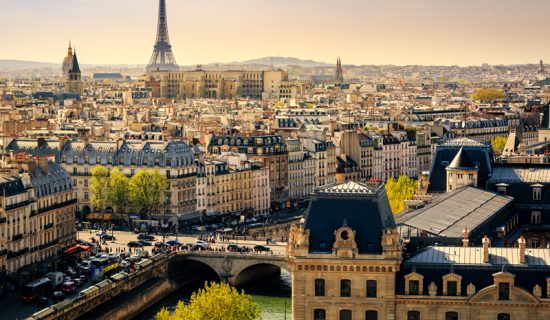 Major French Private Bank Digitises Onboarding with Wealth Dynamix