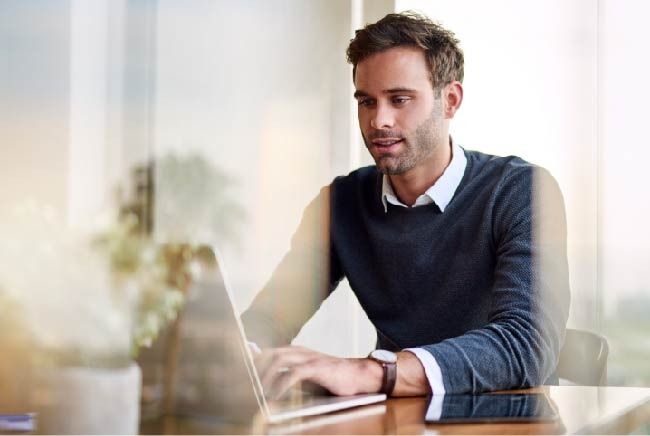 Compliance | wealth management