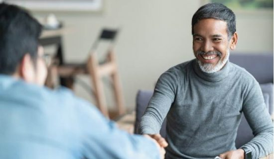The link between compassion and technology for wealth managers