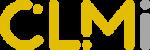 clmi_logo